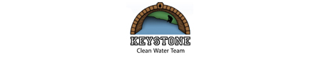 Keystone Clean Water
